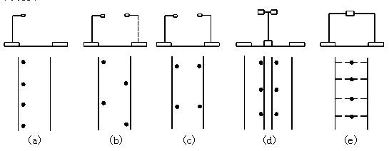 电路 电路图 电子 原理图 545_212